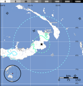 papua_nueva_guinea_sismo