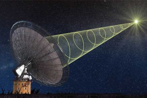 telescopio Parkes 1