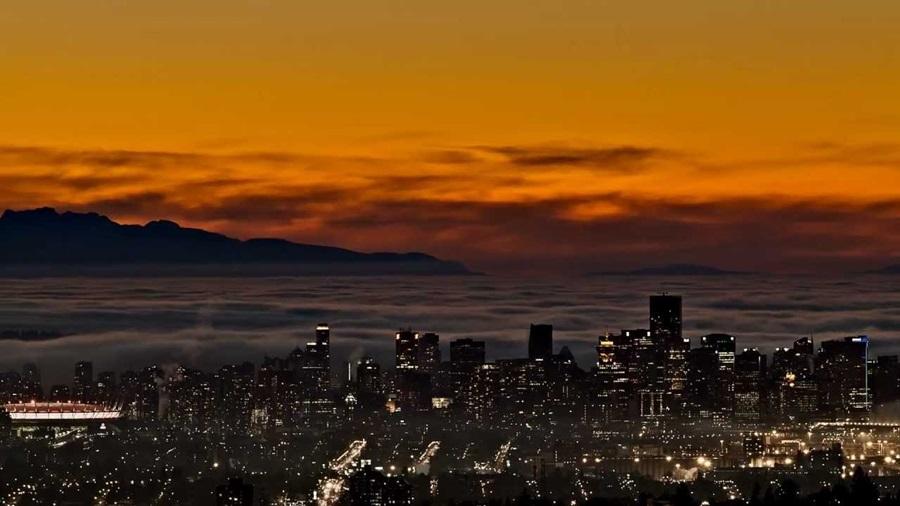 Vancouver niebla 3