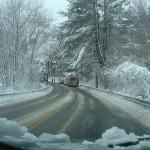 carreteras-con-nieve-y-hielo