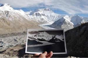 glaciares-everest