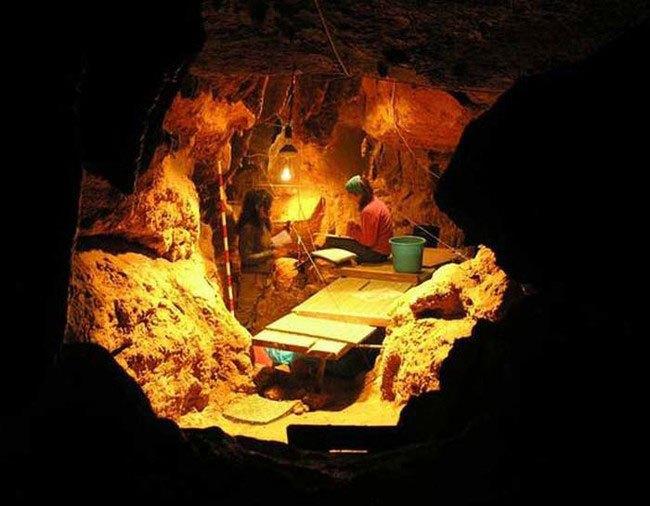 hallazgos-arqueologicos-horripilantes2