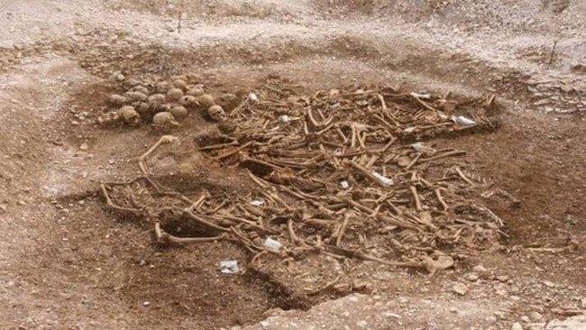 hallazgos-arqueologicos-horripilantes3
