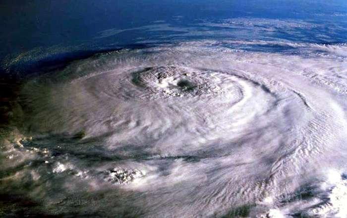huracan_08