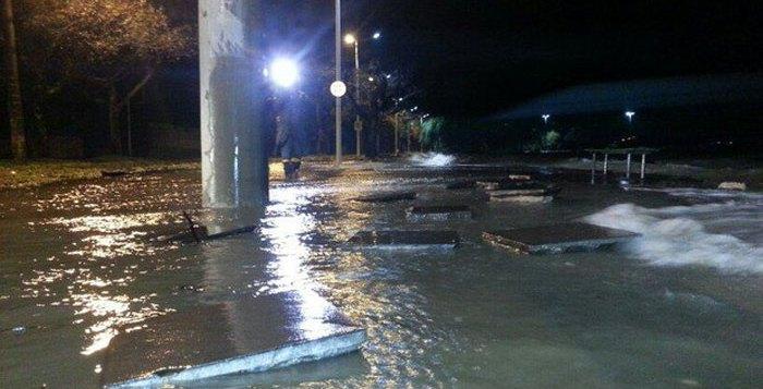 inundacionbrasil2