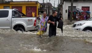 inundaciones-brasil1