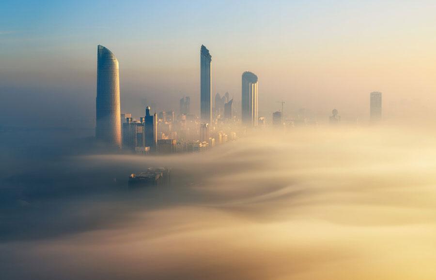 30-hermosos-paisajes-niebla-24