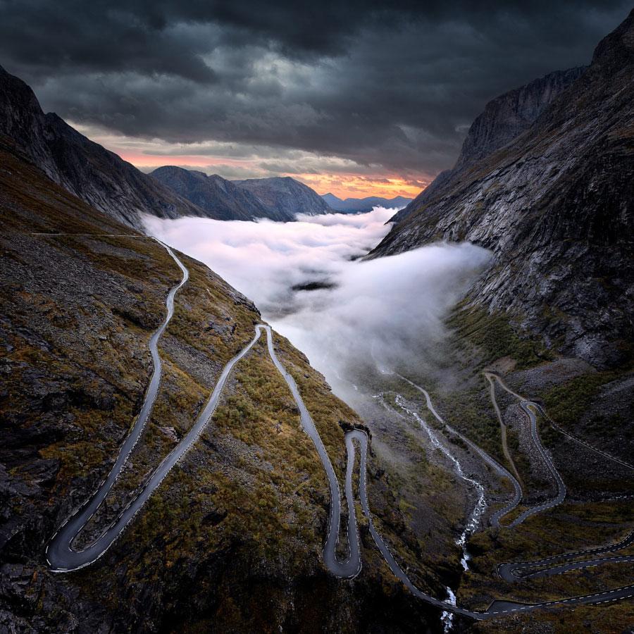 30-hermosos-paisajes-niebla-29