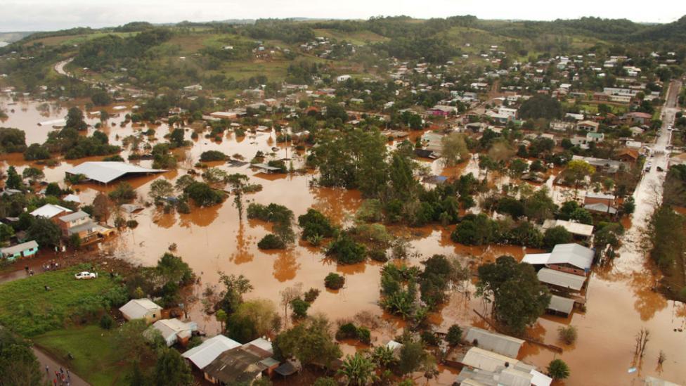 -inundaciones