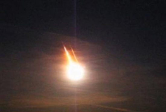 meteoritos-iran