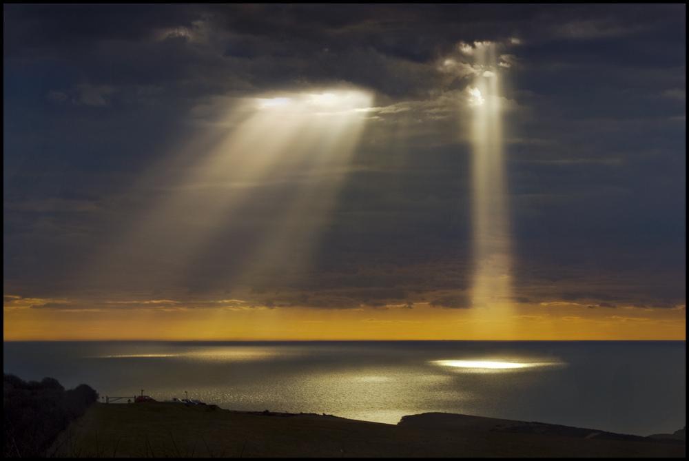 rayos crepusculares 3