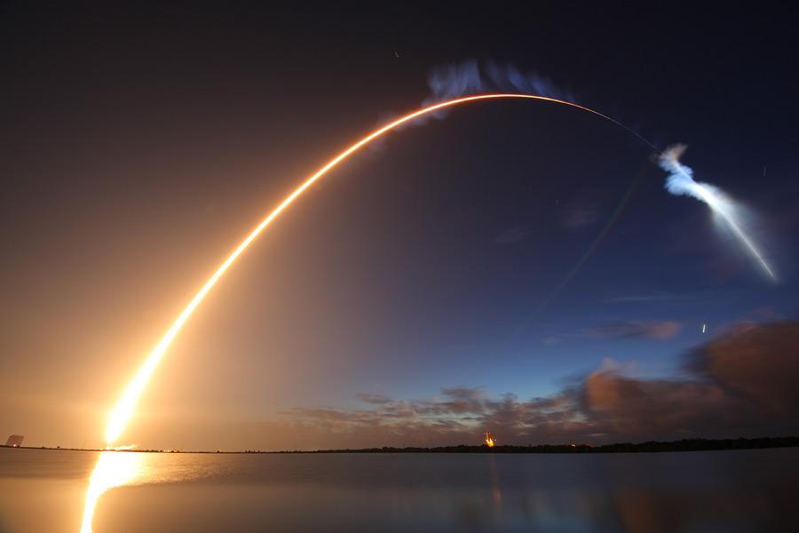 Atlas V 4