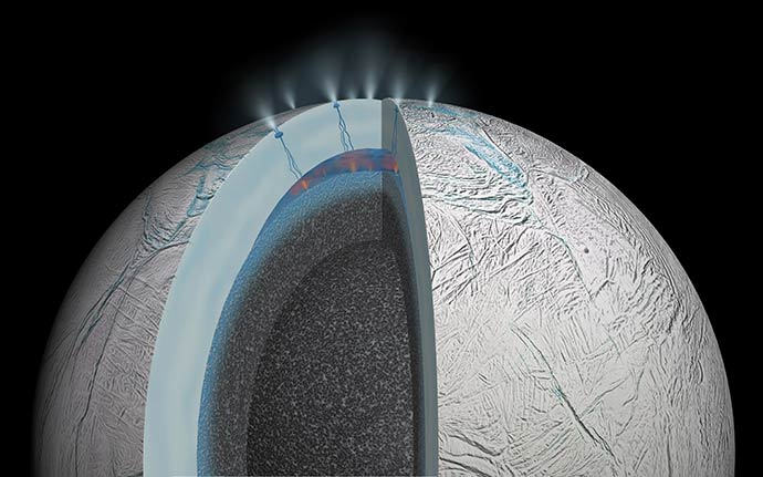 Encelado-la-luna-de-Saturno