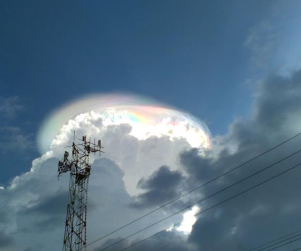 nubes iridiscentes 5