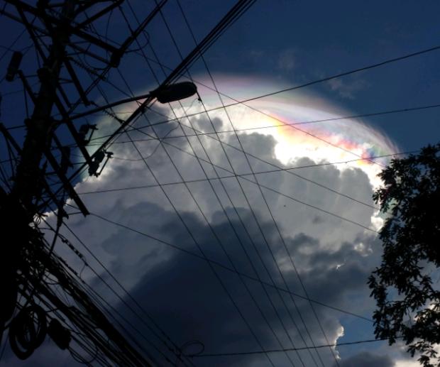nubes iridiscentes 6