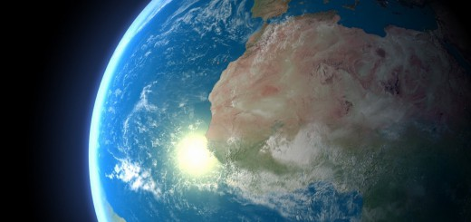 Capa de Ozono 5