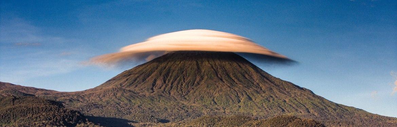 Nube sombrero 1