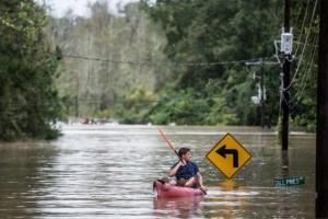 inundaciones-en-la-costa-este