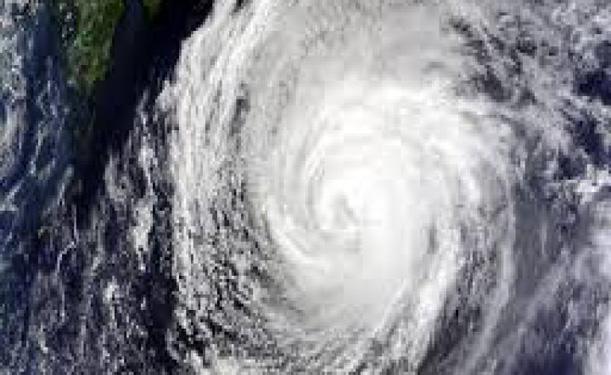 sintesis_tormenta-tropical
