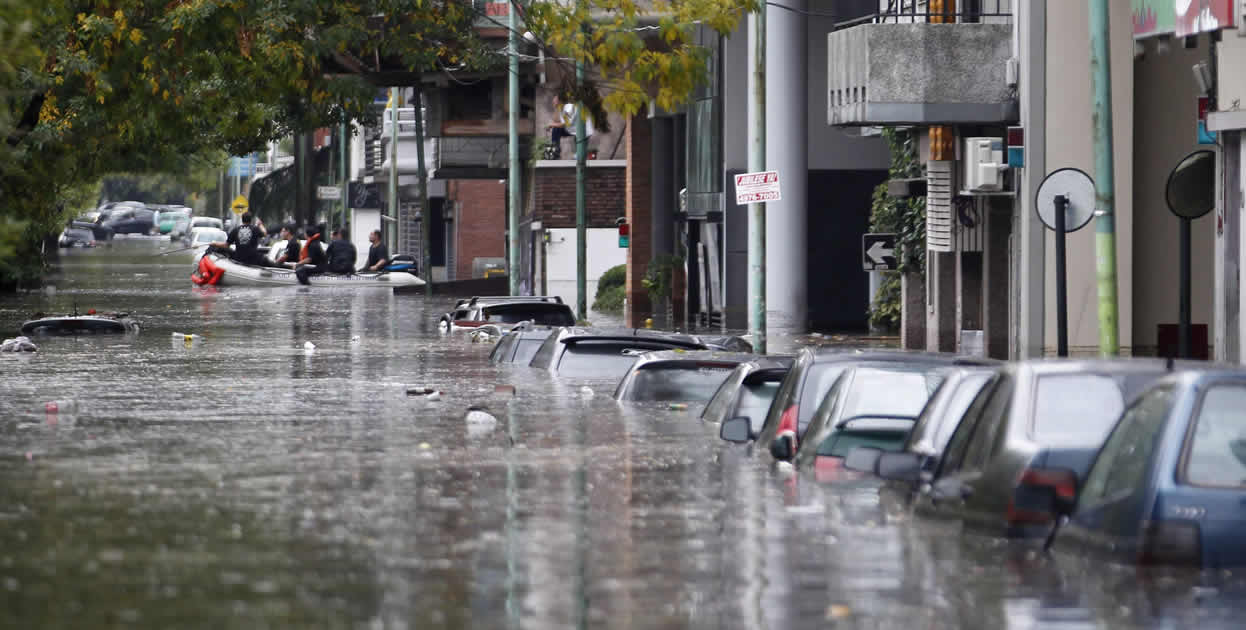 inundaciones_en_argentina