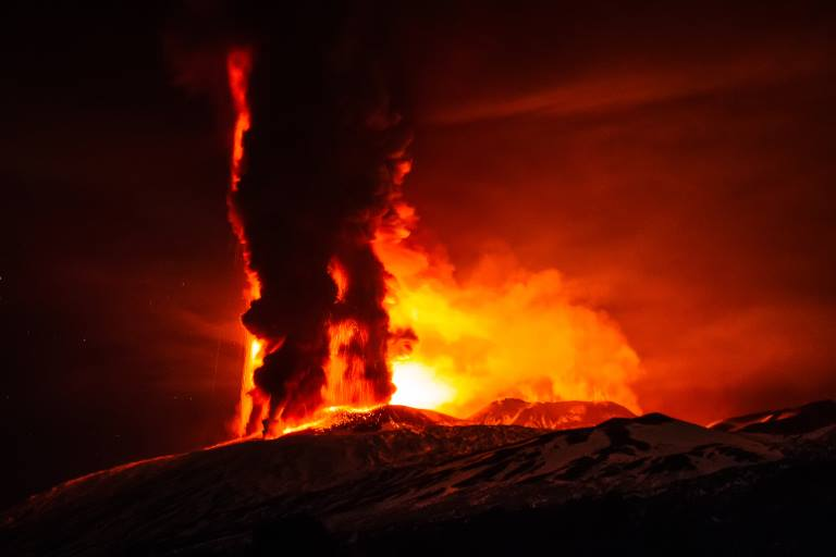 Etna 3