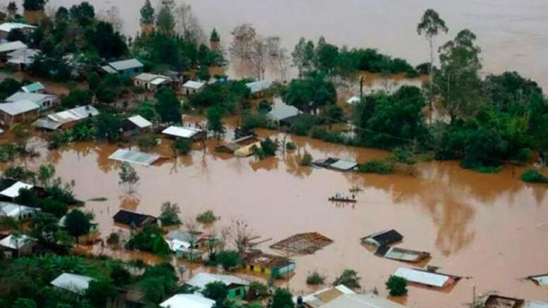 Inundaciones 5