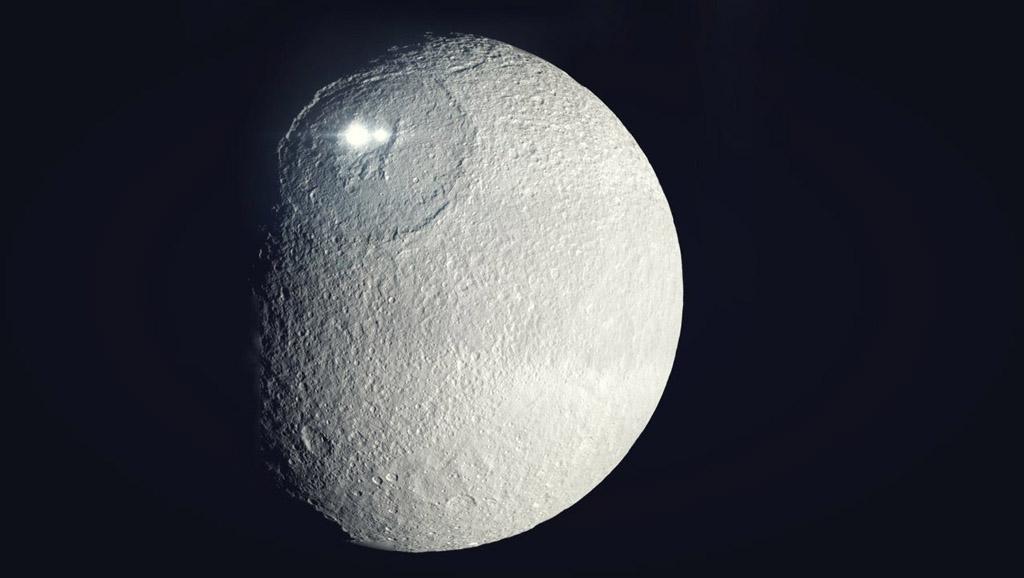 церера планета фото акиниязов успешно выстраивал