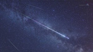 camelopardalids-meteor-shower-peaks-may-23-2013-video