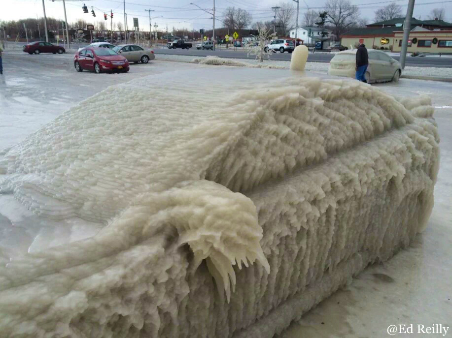 Congelado 6