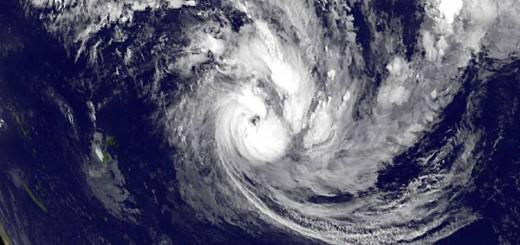 Victor tormenta