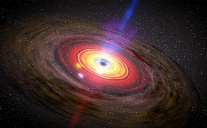 agujero-negro1