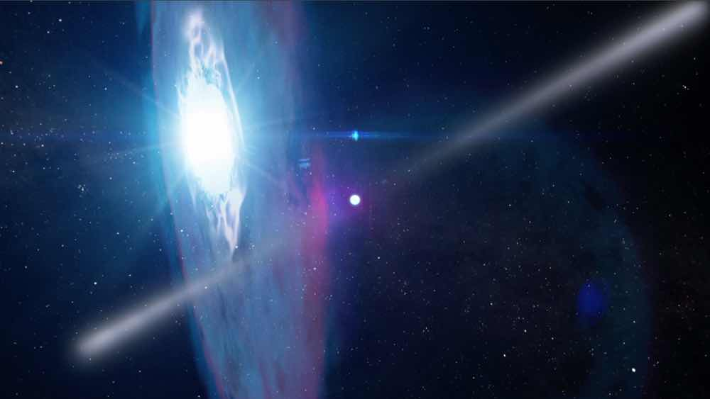 supernova ASASSN-15lh