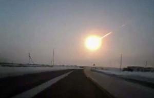 El-meteorito-de-Chelyabinsk