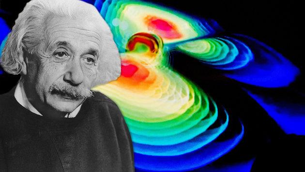 Gravitationswellen_erstmals_direkt_nachgewiesen-Einstein_hatte_recht-Story-495700_630x356px_f8aba127be8beec5159a6745e9129685__einstein-s1260_jpg