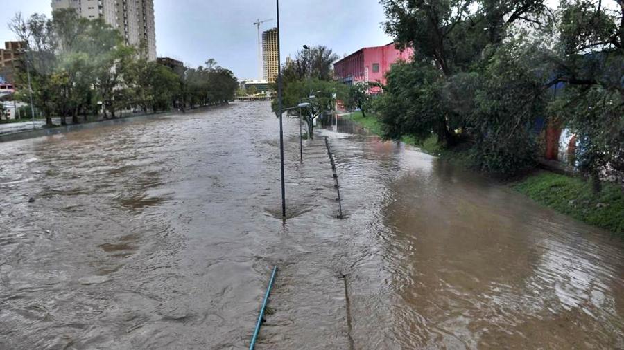 Rio 1ro