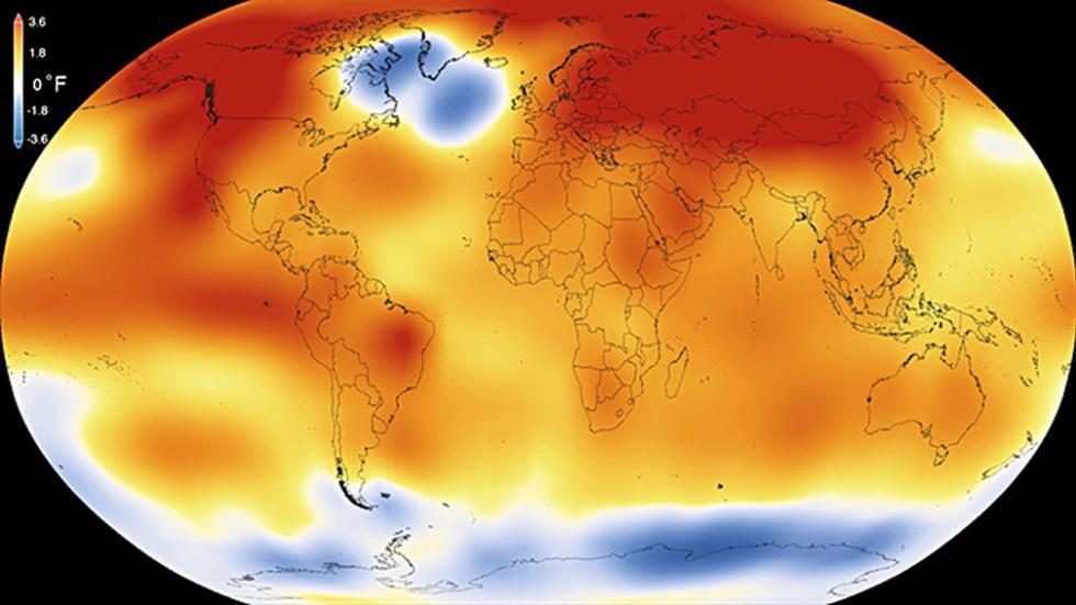 calentamiento-global-record