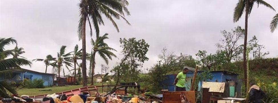 muertos-Fiyi-paso-ciclon-Winston_EDIIMA20160222_0026_3