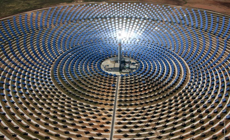 planta-solar--770x470