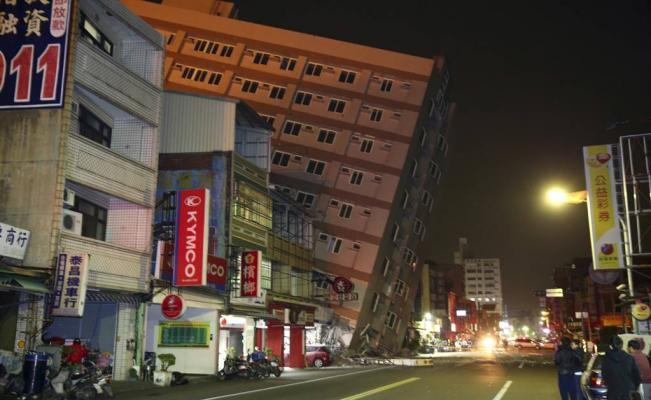 taiwan_sismo_64_edificios