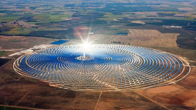 worlds-biggest-solar-plant-goes-live-in-morocco