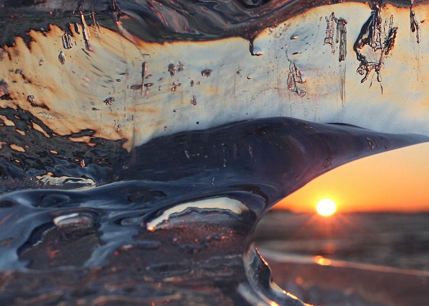 Sol y hielo 5