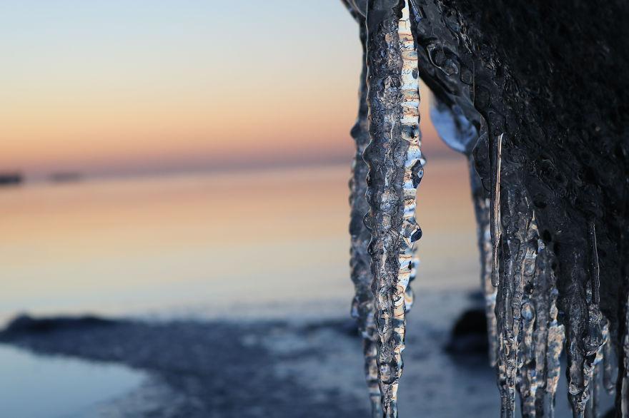 Sol y hielo 7