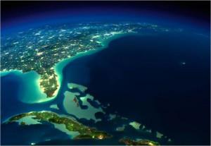 Triangulo de las Bermudas 1