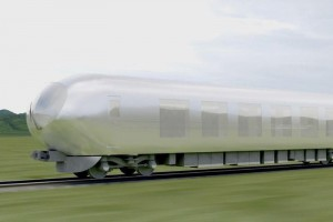 un-train-transparente_ampliacion