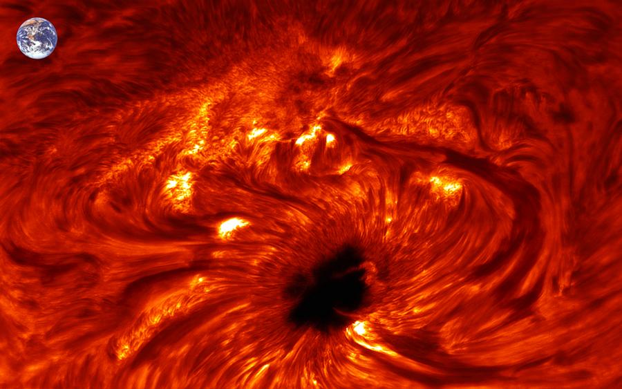 Mnacha solar