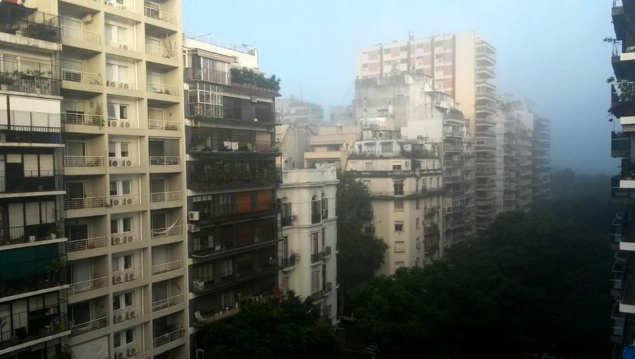 Niebla en Bs As 5