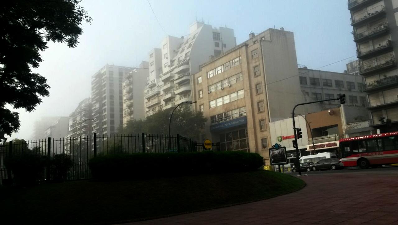 Niebla en Bs As 6