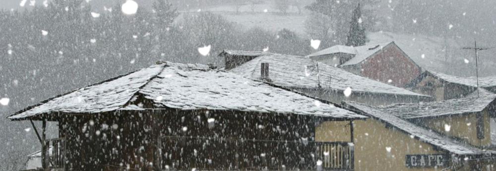 Prese nieve 2