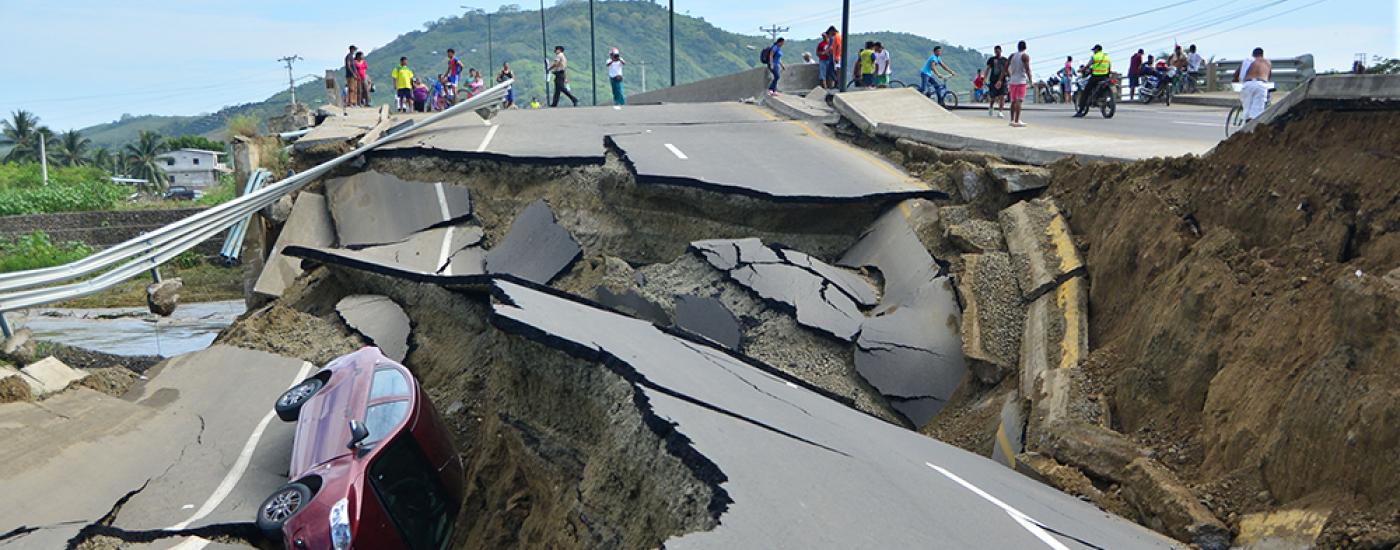 Terremoto en Ecuador w1