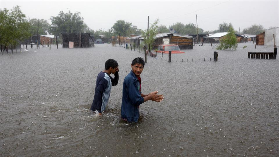 inundaciones-2183665h540